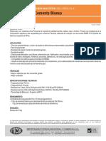 Cemento blanco. - copia.pdf