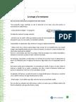 LA ORUGA Y LA MARIPOSA.doc