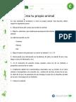 CREA TU PROPIO ANIMAL.doc