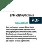 SISTEM-DIGESTIVA.pdf