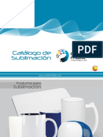 catalogo-de-blanksESP_WEB82017.pdf