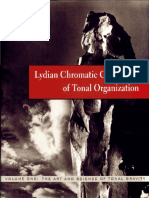 George_Russell_Lidian_Cromatic_Concept.pdf