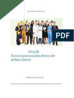 Factores Psicosociales Dentro Del Aìmbito Laboral.docx MNAUAL (1).DocxINSTRUCTOR