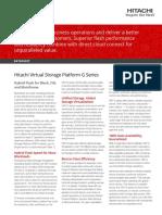 VSP G-Series Datasheet.pdf
