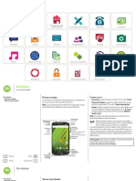 MotoXPlay_UG_es-MANUAL.pdf