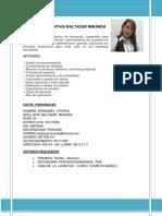 Edhisabel Cynthia Baltazar Miranda 13 (1) 1 (1)