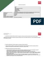 5° FCSA2503_BIOÉTICA.pdf