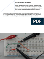 Multivibrador - oscilador de relaxação.pptx