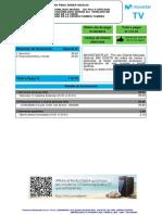 18_01_pdf_1801_l58-00081419_05651040.pdf