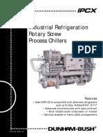 rotary comp.pdf