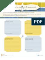 act. cualidades de los personajes5TO.pdf