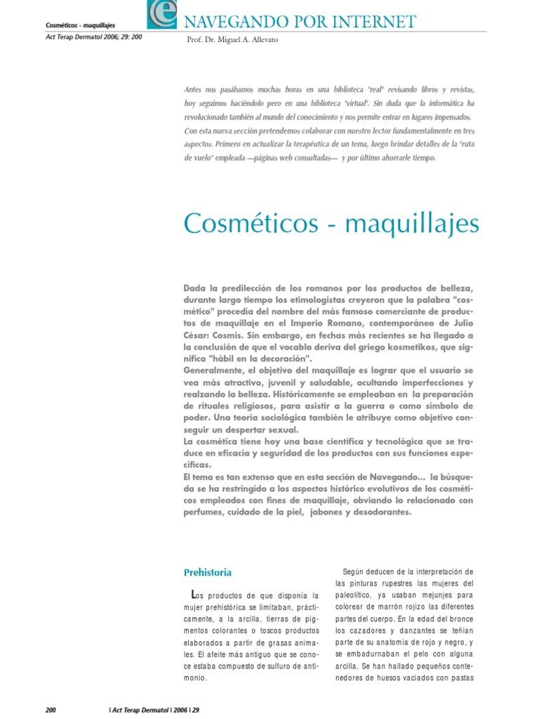 atd_29_03_09.pdf
