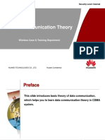 Data Communication Theory 20090420 B 1[1].0