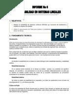 6 to Informe de Control JTP