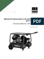 G870482_ES.pdf