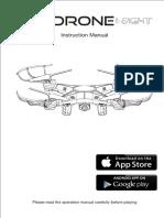 AW-QDR-IST-Manual-Book.pdf