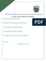 57935957-Capitulo-IV-Dinamica-de-Una-Particula-Autoguardado.docx
