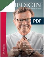 PDF Print _ Medicin Inför VT 2018