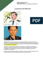 CNA_20120125_1.pdf