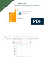 guía instalación sentinel.pdf