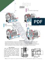 USA-CATALOG.pdf