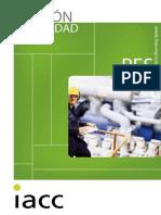 03_gestion_calidad.pdf