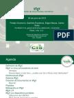 presentacionlatex-130702145200-phpapp01
