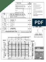 63029714A Panel Corto Especial Plataforma Acero