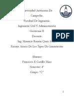 347487692-Ensayo-Tipos-de-Cimentacion.docx