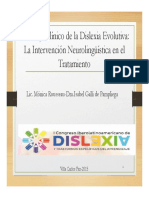 Dislexia y tratamiento neurolingüistico Galli-Rousseau.pdf