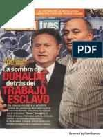 Duhalde y Venegas Revista 23 - 03022011