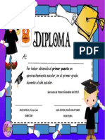 diploma inicial 2017.docx