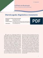 Guia Pratico Diarreia Aguda