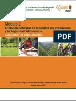 239905465-Modulo-Upa-Lunes.pdf