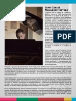 ReseñaArtistica_JUANCARLOSMH.pdf
