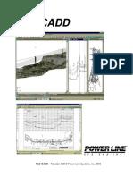 Manual PLS-CADD Español.pdf