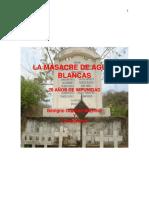 LA MASACRE DE AGUAS BLANCAS BENIGNO GUZMAN.pdf