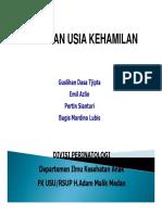 ka_.172_slide_penilaian_usia_kehamilan.pdf