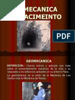 Exposicion de Subterranea 2