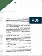 Dibujo Comun 1 (1).pdf