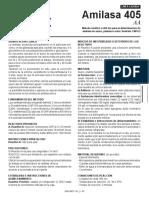 amilasa405aa_liquida_sp.pdf