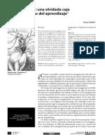 Egan 2010 La imaginación como caja de herramientas.pdf