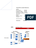Desarrollo practica Final -  Curso Contabilidad gerencial.xlsx