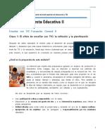 ET-FG2_clase1.pdf