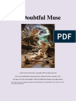 The Doubtful Muse