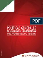 Políticas+Generales+de+Seguridad+de+la+Información+para+Proveedores+(2)