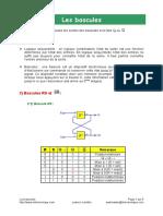 64621436-Les-Bascules.pdf