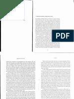Texto 1 - O objeto da etica - primeiro texto para leitura e discussão em sala de aula..pdf