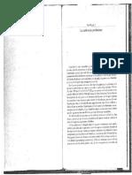Introducción a los juicios orales.pdf