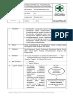 SOP Akuntabilitas penanggung jawab program.docx